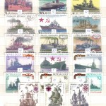 00003 655 150x150 - Советские марки - 03