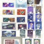 00003 921 150x150 - Советские марки - 04