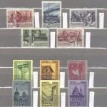 00004а 48 150x150 - Советские марки - 03