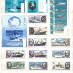 00004 131 150x150 - Советские марки - 03