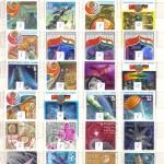 00004 159 150x150 - Советские марки - 04