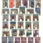 00004 2902 150x150 - Советские марки - 01