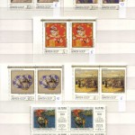 00004 53 150x150 - Советские марки - 05