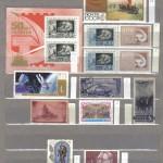 00005а 609 150x150 - Советские марки - 03