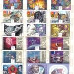 00005 182 150x150 - Советские марки - 04