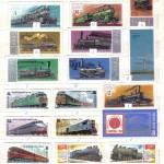 00005 205 150x150 - Советские марки - 03