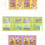 00005 56 150x150 - Советские марки - 05