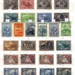 00005 690 150x150 - Советские марки - 01
