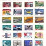 00006 198 150x150 - Советские марки - 02