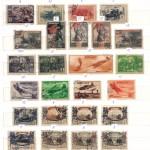 00006 709 150x150 - Советские марки - 01