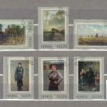 00007а 10 150x150 - Советские марки - 01