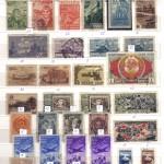 00007 4645 150x150 - Советские марки - 01