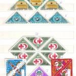 00007 98 150x150 - Советские марки - 05