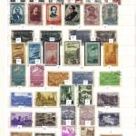 00008 1496 150x150 - Советские марки - 01