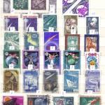 00008 265 150x150 - Советские марки - 04