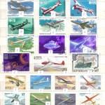 00008 491 150x150 - Советские марки - 03