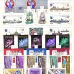 00009 110 150x150 - Советские марки - 03