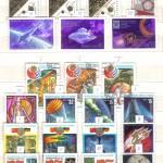 00009 150 150x150 - Советские марки - 04