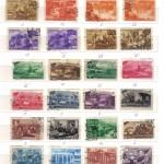 00009 426 150x150 - Советские марки - 01