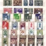 0001 3530 150x150 - Советские марки - 06 (Портреты)