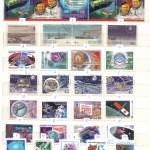 00010 150 150x150 - Советские марки - 04
