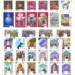 00010 285 150x150 - Советские марки - 02