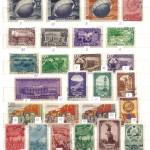 00010 740 150x150 - Советские марки - 01