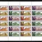 00011 100 150x150 - Советские марки - 05