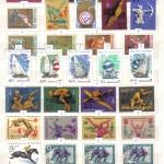 00011 205 150x150 - Советские марки - 03