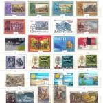 00011 239 150x150 - Советские марки - 02