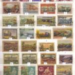 00011 350 150x150 - Советские марки - 01