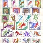 00012 123 150x150 - Советские марки - 03