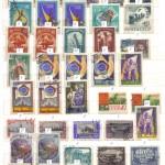 00012 228 150x150 - Советские марки - 01