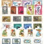 00013 157 150x150 - Советские марки - 03