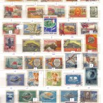 00013 318 150x150 - Советские марки - 01