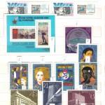 00013 76 150x150 - Советские марки - 02