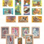 00014 112 150x150 - Советские марки - 02