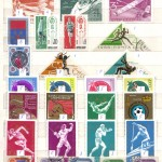 00014 153 150x150 - Советские марки - 03