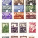 00015 429 150x150 - Советские марки - 02