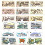 00016 150 150x150 - Советские марки - 02
