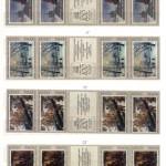 00018 215 150x150 - Советские марки - 05