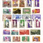 00018 217 150x150 - Советские марки - 01