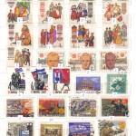00019 347 150x150 - Советские марки - 01