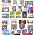 00019 360 150x150 - Советские марки - 03