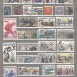 0002а 85 р 150x150 - Зарубежные марки - I