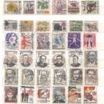 0002 163 р 150x150 - Зарубежные марки - I