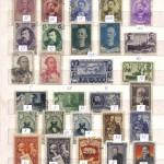0002 2002 150x150 - Советские марки - 06 (Портреты)