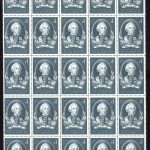 0002 300 150x150 - Советские марки — 10 (Блоки и сцепки)