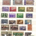 00020 1453 150x150 - Советские марки - 03