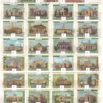 00021 199 150x150 - Советские марки - 03